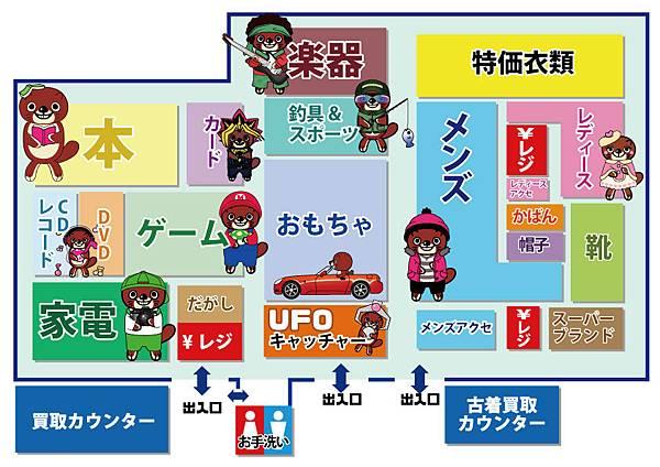naha_shopmap.jpg