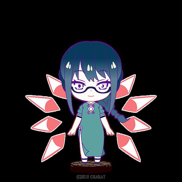 虞紫茠。.png