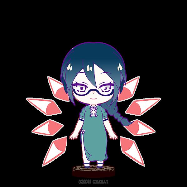 虞紫茠4。.png