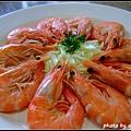 立川漁場_五餅二魚