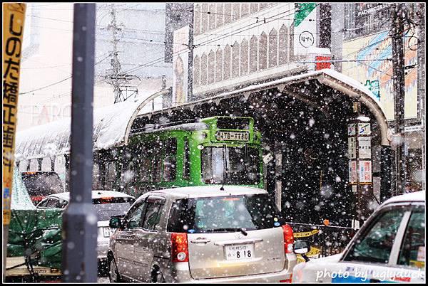 北海道_札幌
