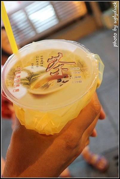 澎湖_劉家檸檬汁
