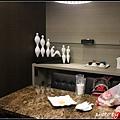 彰化福泰飯店
