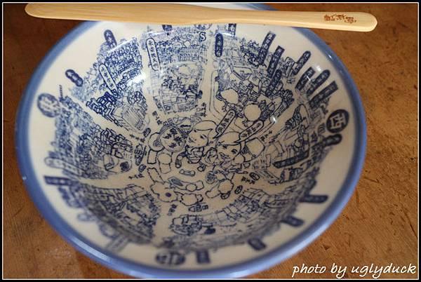 台南_富盛號碗粿