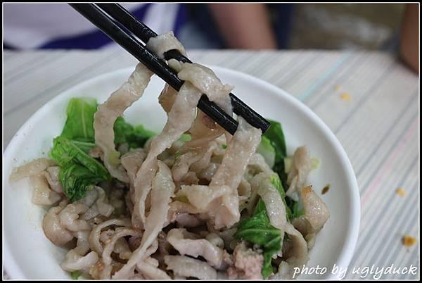 台南_夏家魚麵