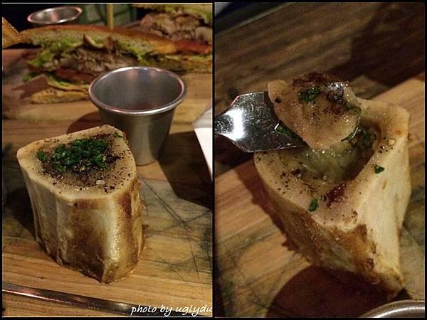 Bing繽_新美式料理