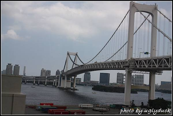 東京_台場