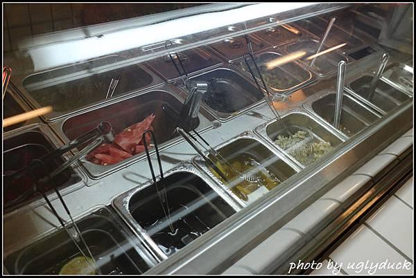 小時候冰店