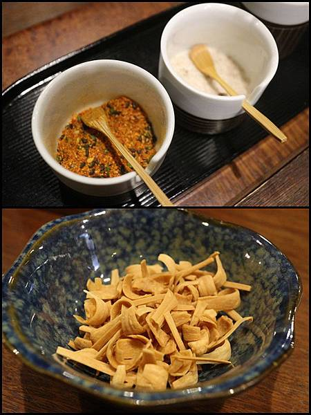 稻庭養助烏龍麵