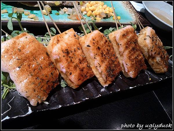 鶴野日本料理