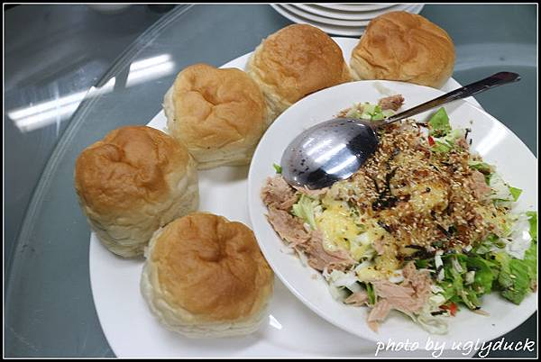 名廚料理會館