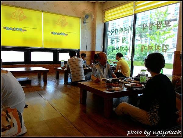 0528_LG_豬肉飯