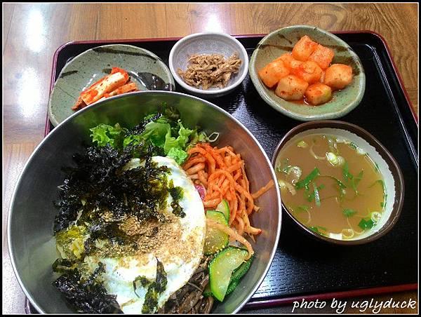 0529_鋼鍋拌飯