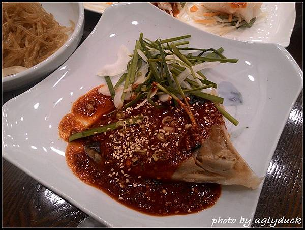 0530_宮廷養生餐