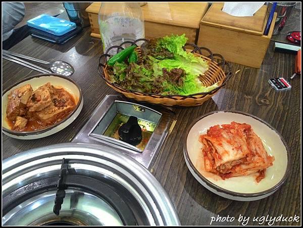 0603_豬肉泡菜