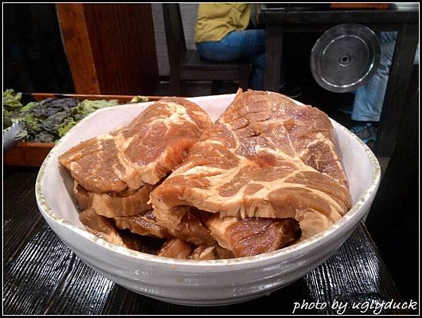 0608_韓式燒肉060