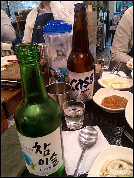 0608_韓式燒肉