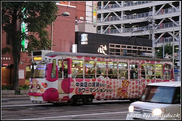 札幌路面電車IMG_0521