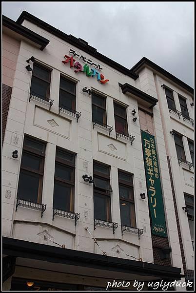 北海道_小樽