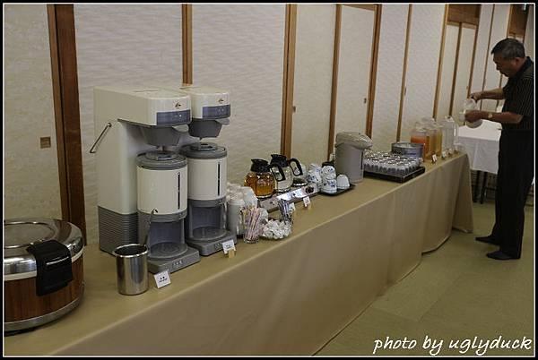 定山溪_山溪苑飯店