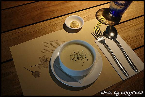 桃園_尼尼餐廳