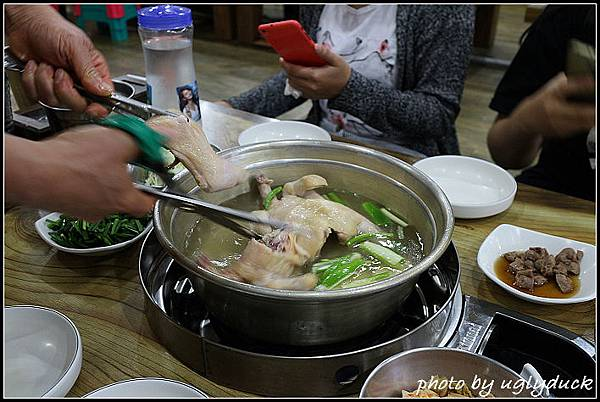 1009_孔陵一隻雞