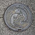 九州長崎街道.柳町