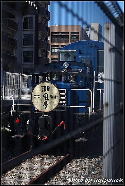 九州鐵道紀念館