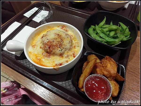 IMAG4789_太陽蕃茄麵