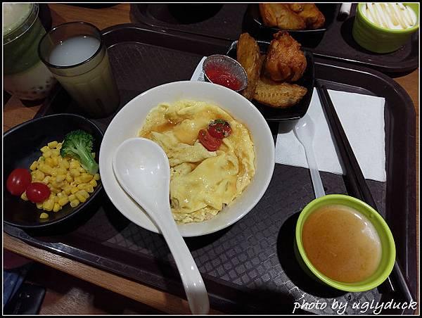 IMAG4787_太陽蕃茄麵