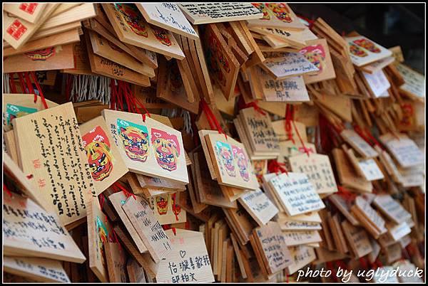 IMG_1206_難波八阪神社