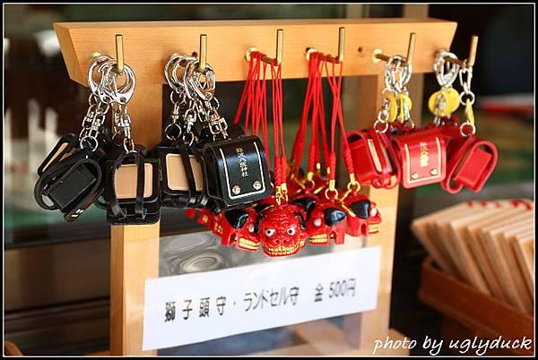 IMG_1205_難波八阪神社