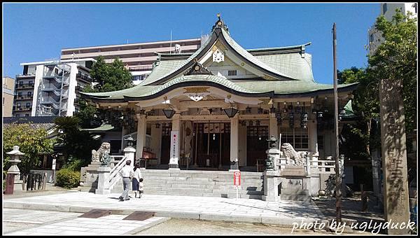 P_20190914_094850_難波八阪神社