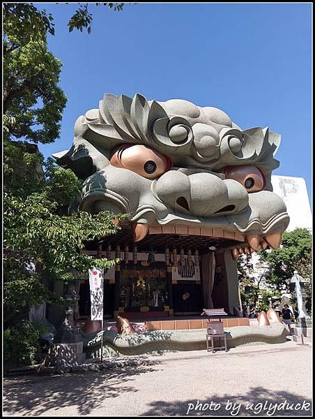 IMAG3883_難波八阪神社