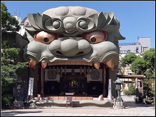 IMAG3869_難波八阪神社