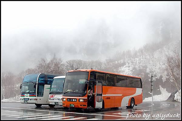 DSC_1011_黑部立山