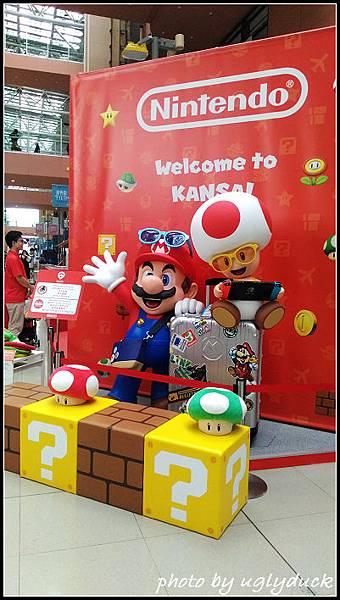 P_20190913_105949_2019大阪