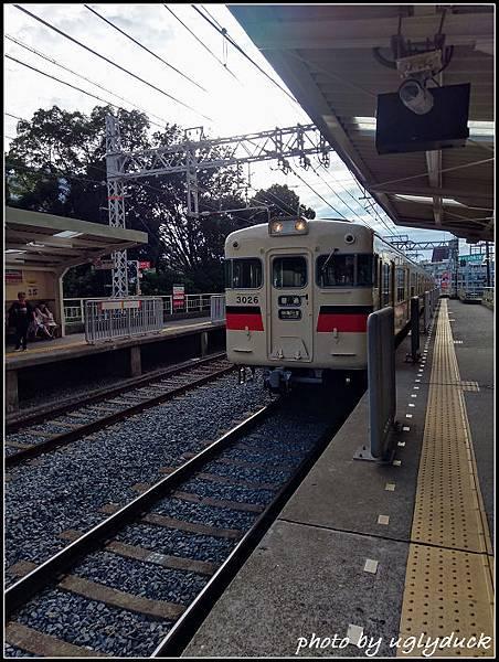 IMAG4456_明石大橋舞子公園