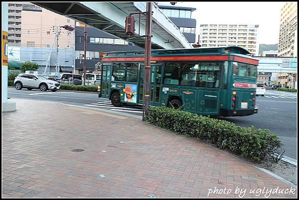 IMG_3442_神戶港