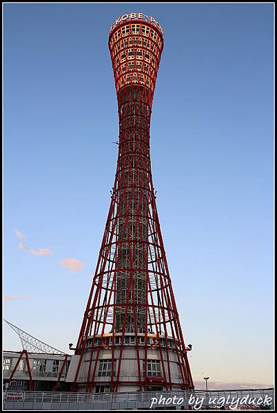 IMG_3445_神戶港