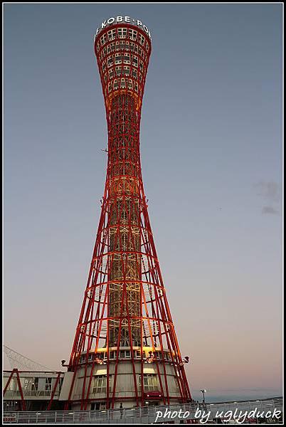 IMG_3452_神戶港