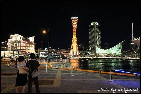 IMG_3459_神戶港