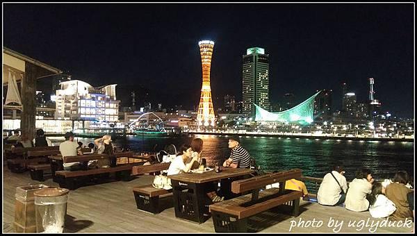P_20190916_184810_神戶港