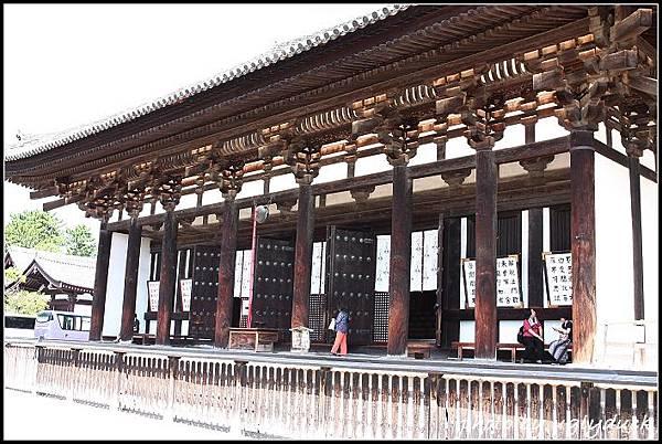 IMG_1336_奈良_興福寺