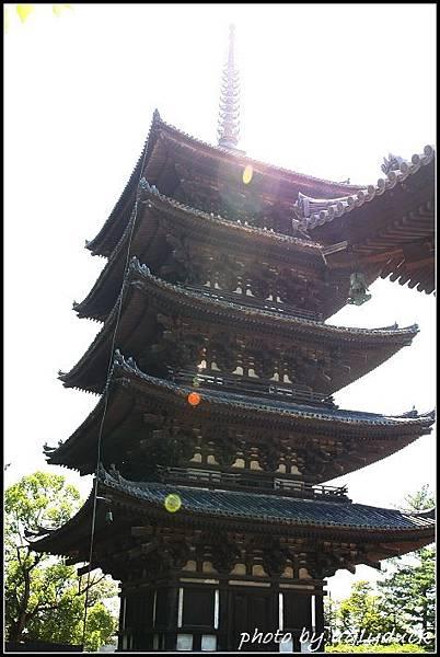 IMG_1334_奈良_興福寺