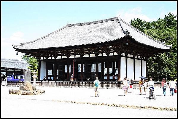 IMG_1338_奈良_興福寺