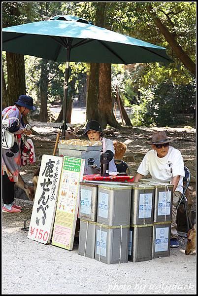 IMG_1274_奈良_春日大社