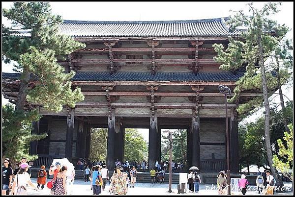 IMG_1325_奈良_東大寺
