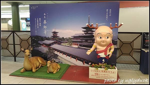P_20190915_084720_奈良_東大寺