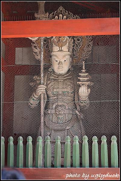IMG_1321_奈良_東大寺